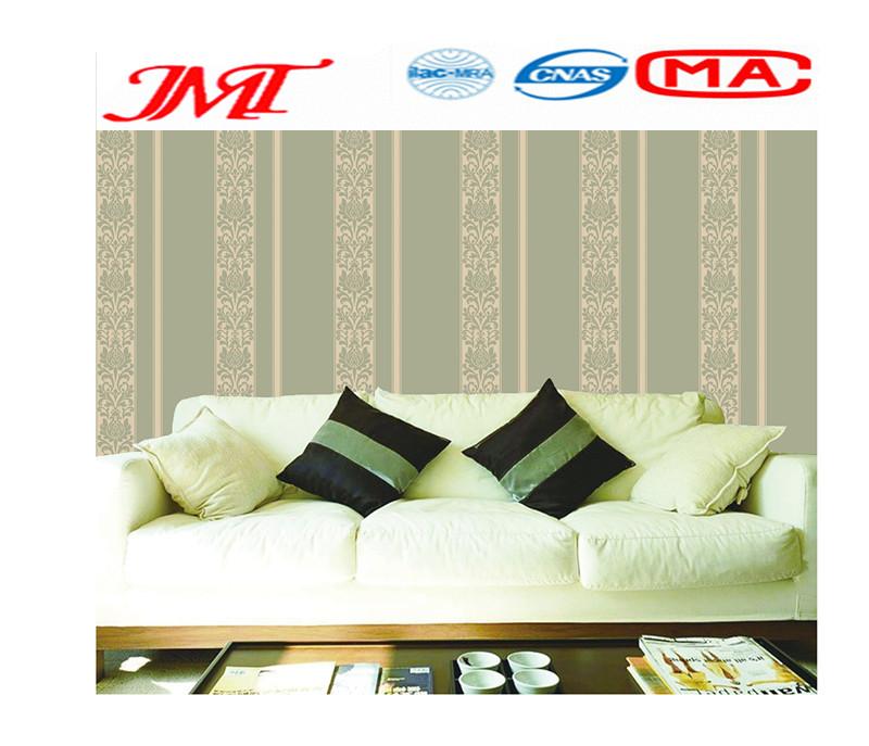 Wallpaper Waterproof Wallpaper For Bathrooms2014 Korea Wallpaper For 800x687