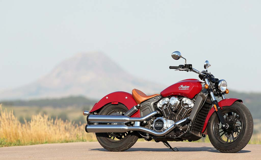 1024x628px Indian Scout 8995 KB 256356 1024x628