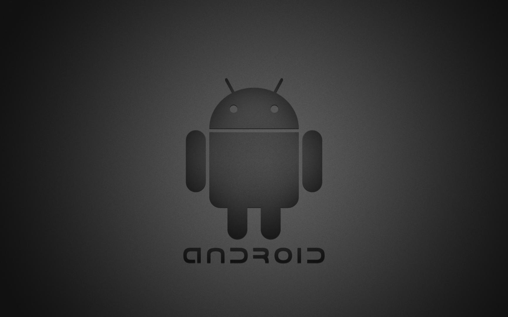 bild 2 13 android wallpaper android wallpaper android wallpaper bild 1728x1080