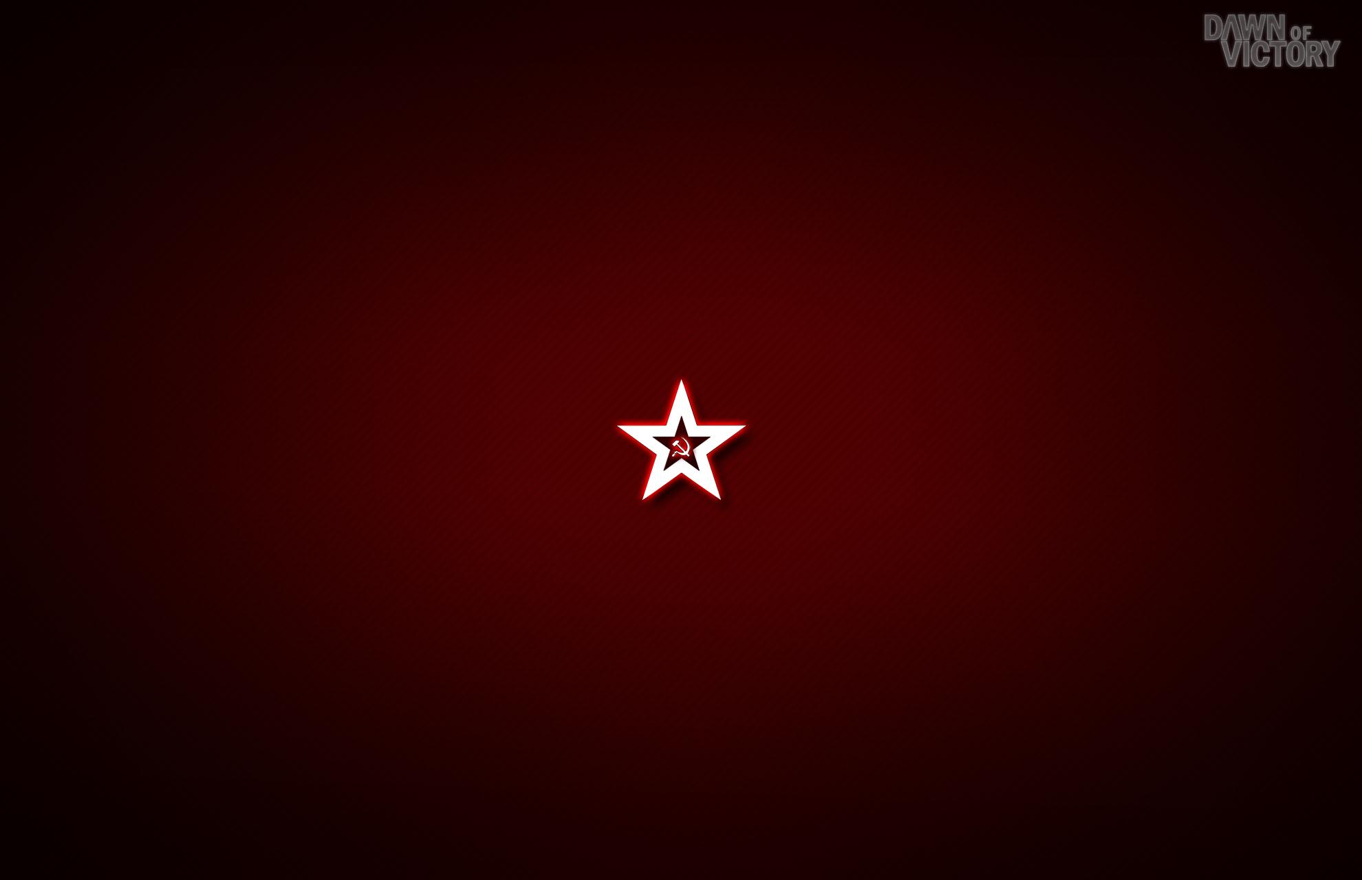 Top 50 Socialist Backgrounds UVO46 Amazing Wallpapers 1980x1280