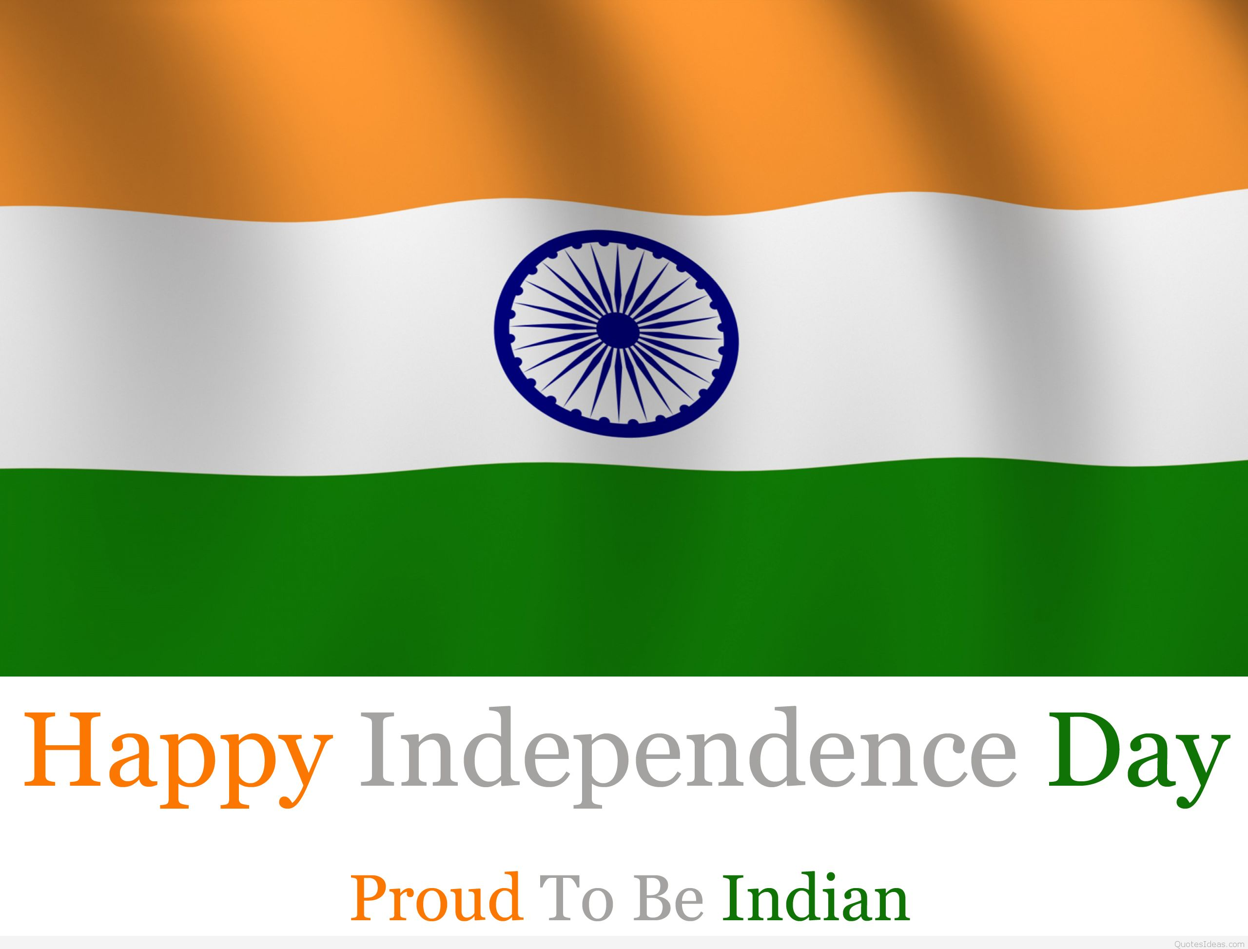 15 August Happy Independence day quotes sayings 2560x1947