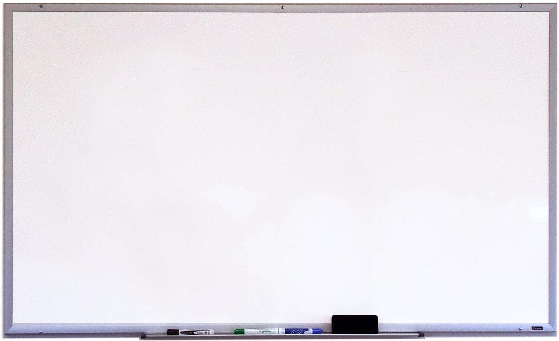 White board wallpaper   SF Wallpaper 1840x1123