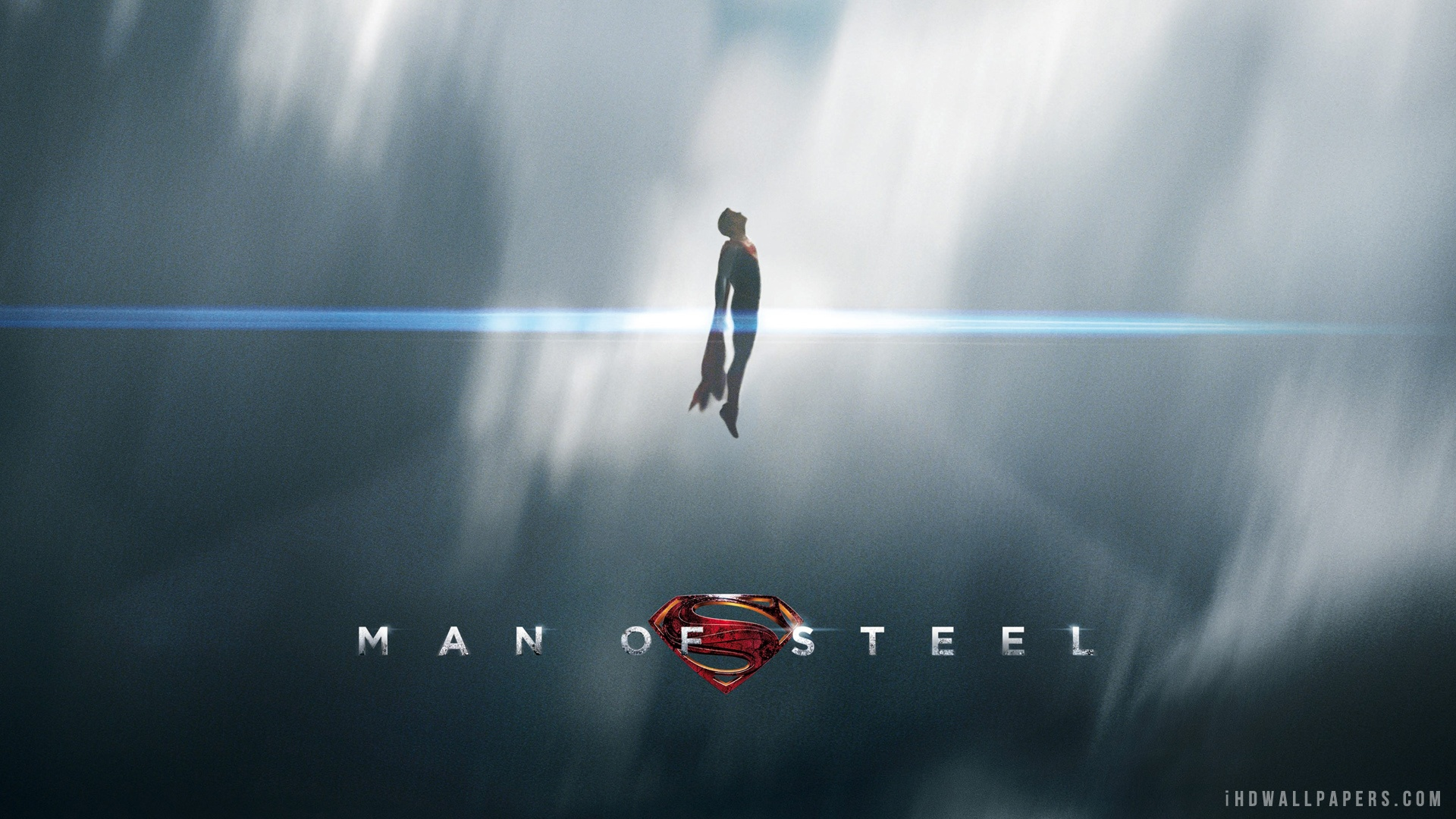 Man of Steel 2 HD Wallpaper   iHD Wallpapers 1920x1080