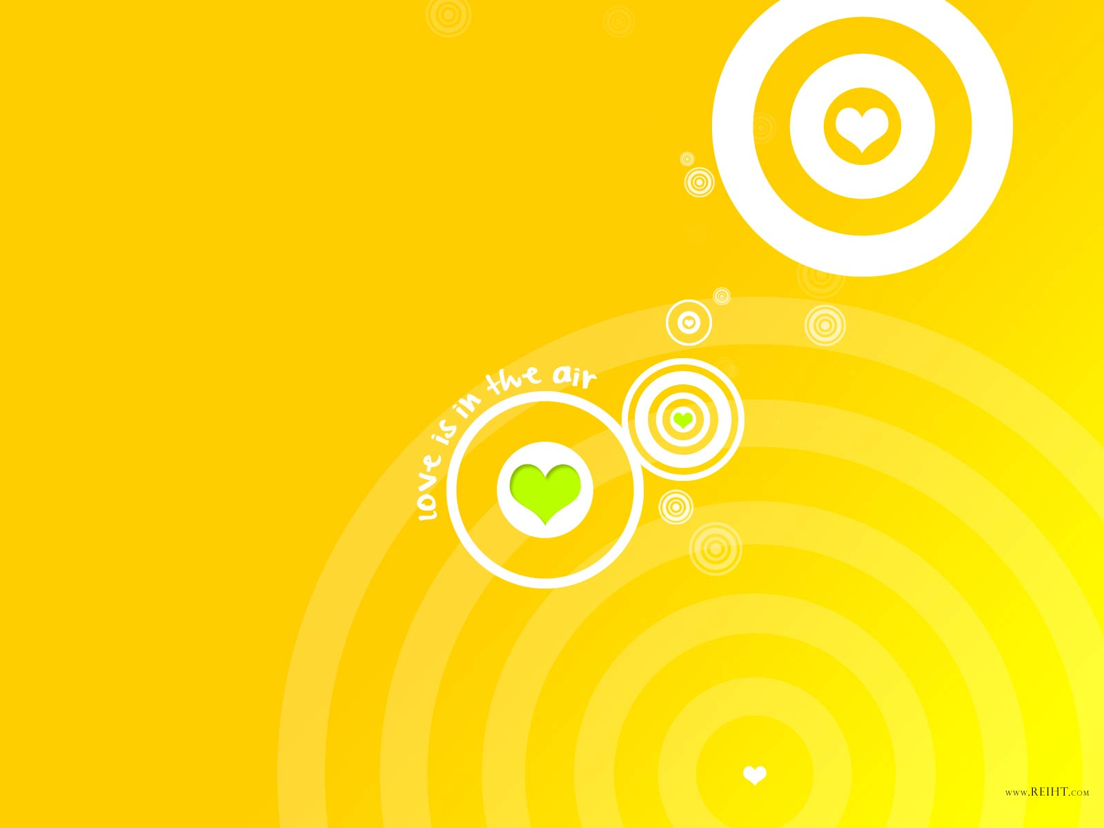 49 Summary Of Yellow Wallpaper On Wallpapersafari