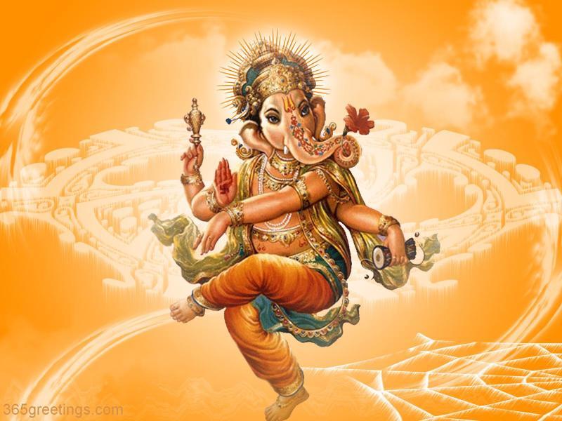 Wallpaper Gallery Lord Ganesha Wallpaper   2 800x600