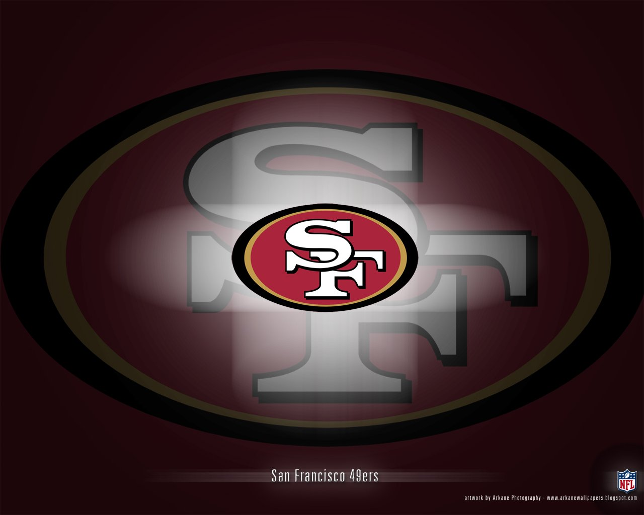 49ers wallpapers HD HD Wallpapers Backgrounds Photos Pictures 1280x1024