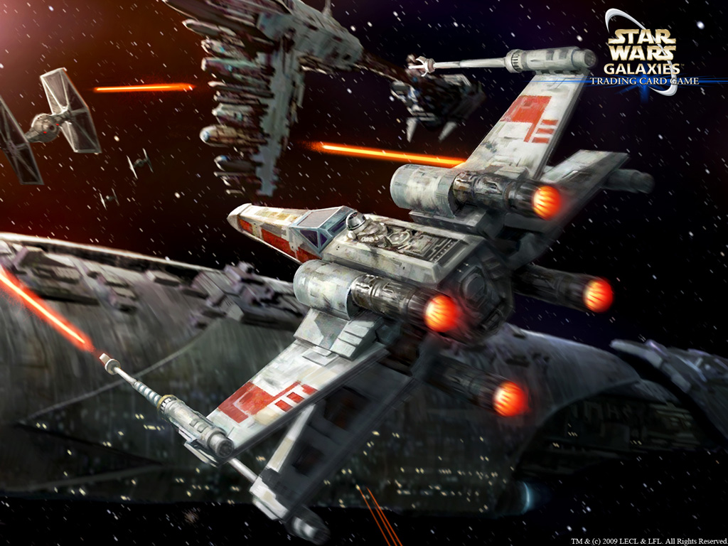 Get Inspired For X Wing Fighter Wallpaper Wallpaper