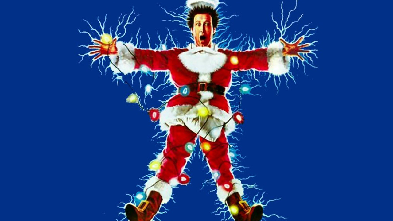National Lampoons ChristmasVacation images National Lampoons 1280x720