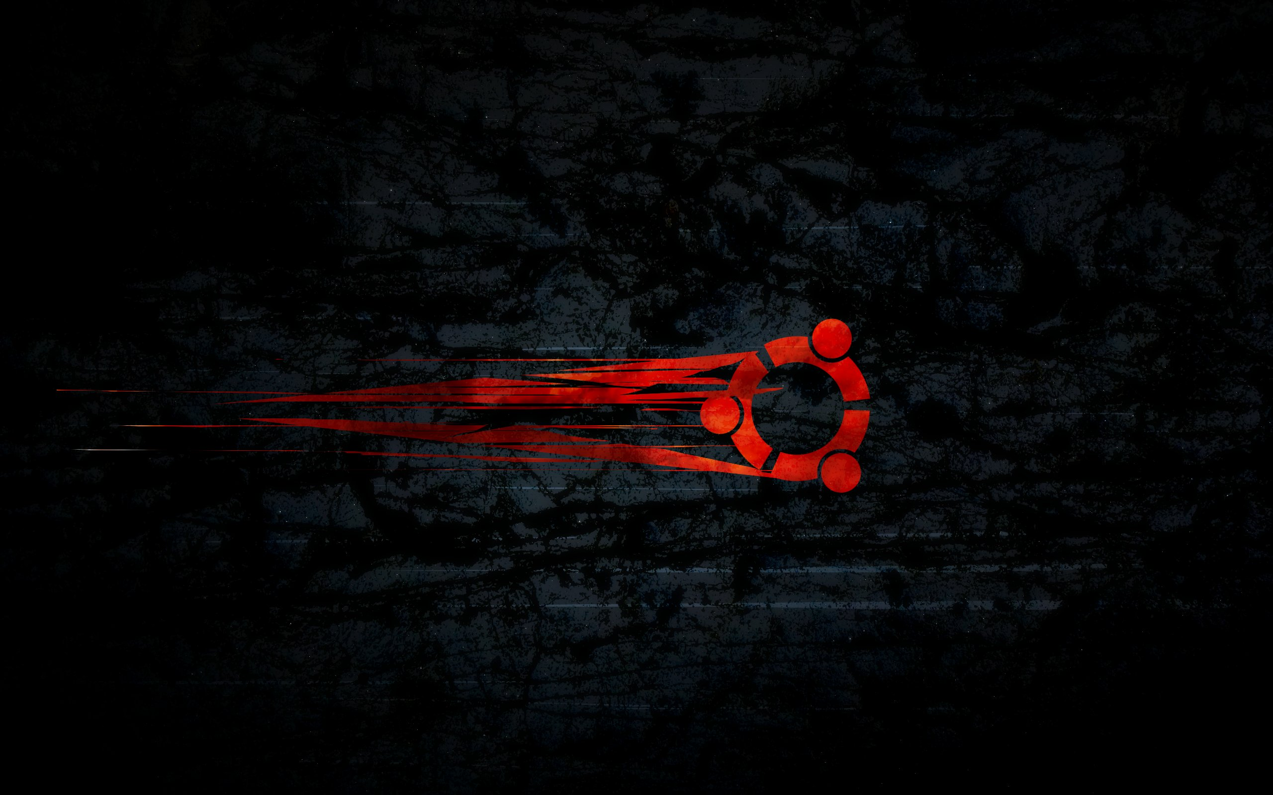 Black and Red 4K Wallpaper - WallpaperSafari
