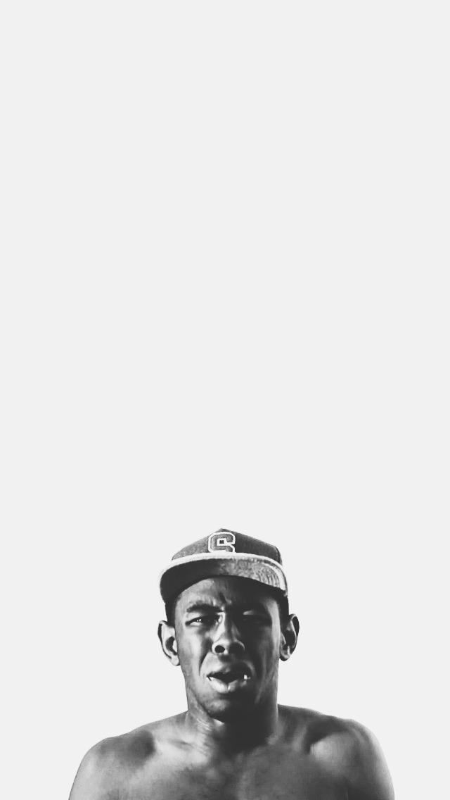 Frank Ocean Wallpaper Iphone 640x1136
