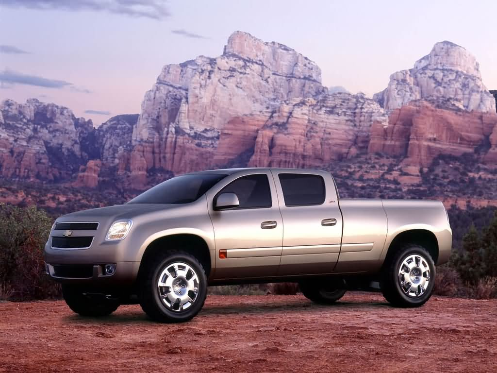 Chevy Truck Wallpapers 5596 Hd Wallpapers in Cars   Imagescicom 1024x768