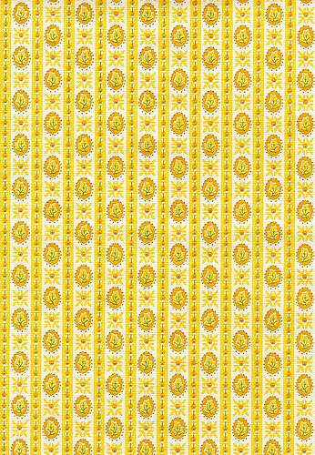 The Yellow Wallpaper Miss Moore 911 346x500