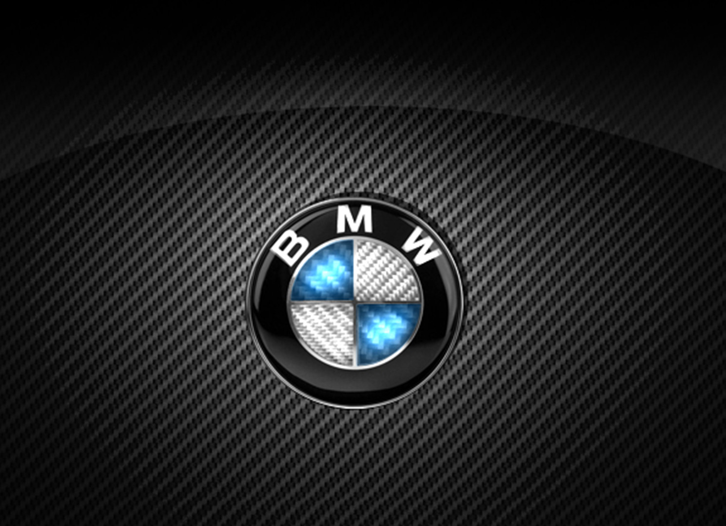 BMW Logo HD Wallpaper - WallpaperSafari