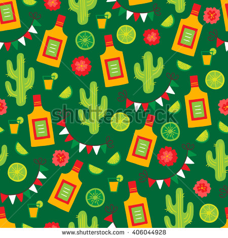Tequila Plant Stock Photos Royalty  Images Vectors 450x470