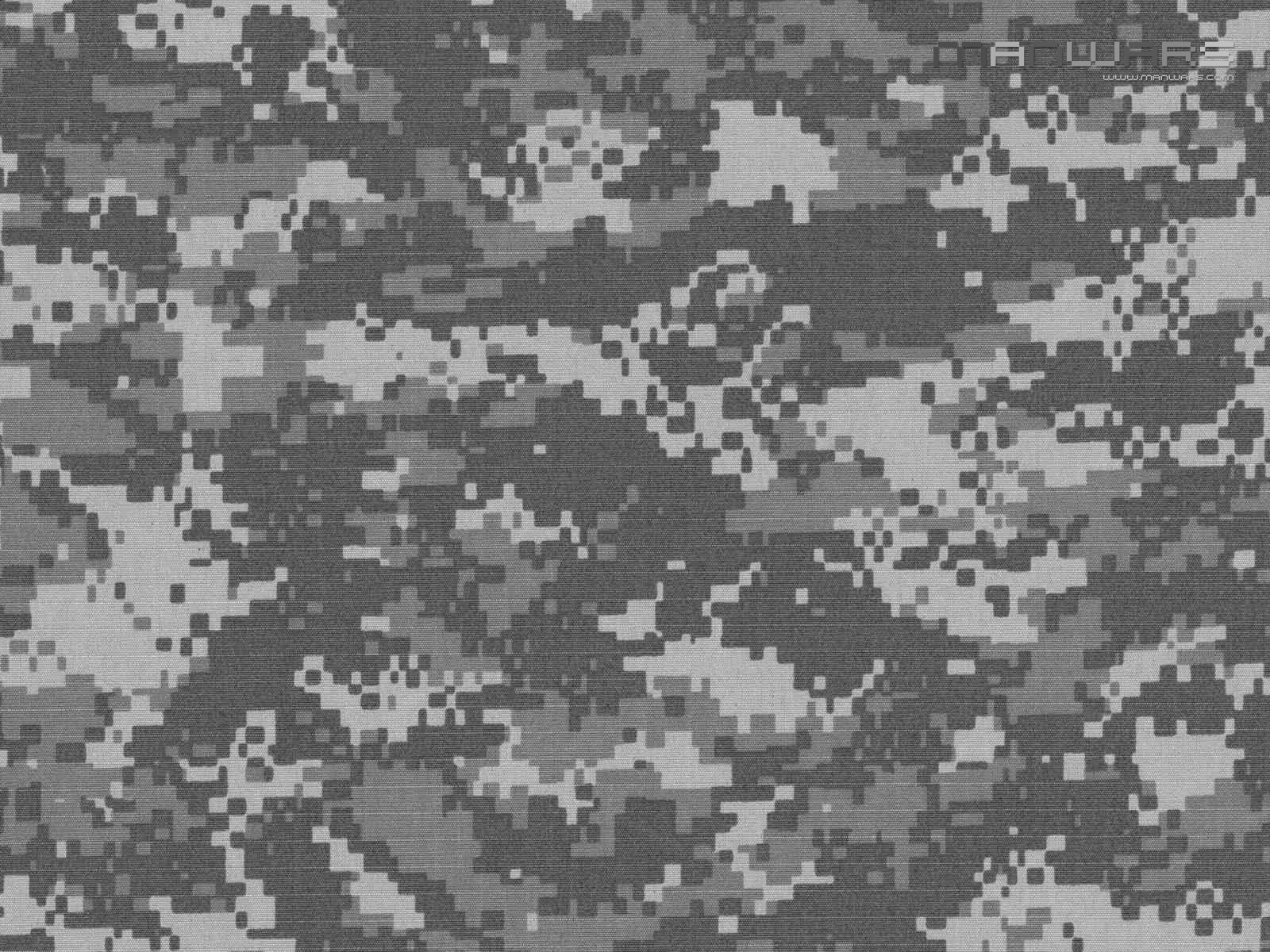 Pixel camo seamless pattern. Grey urban camouflage. Clipart   k42897762    Fotosearch