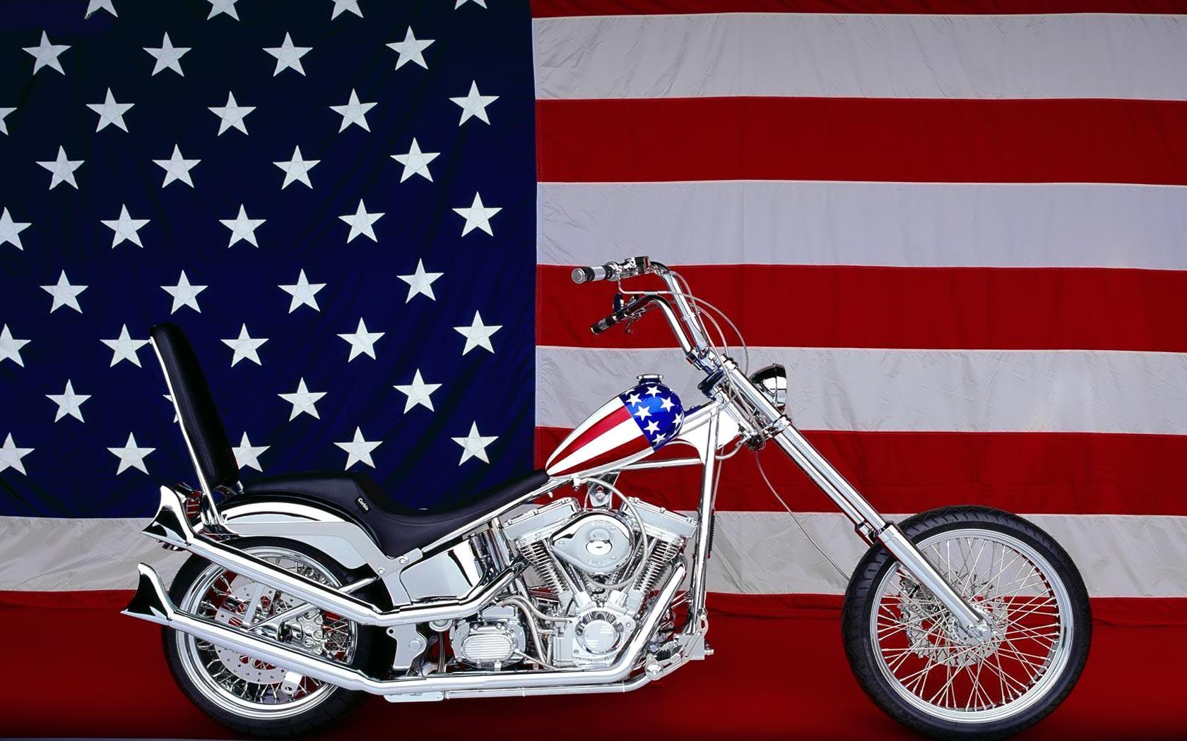 78 Harley Davidson Desktop Wallpaper On Wallpapersafari