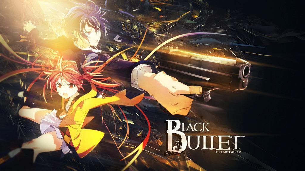 black bullet wallpaper by redeye27 d7ig5a8jpg 1024x576