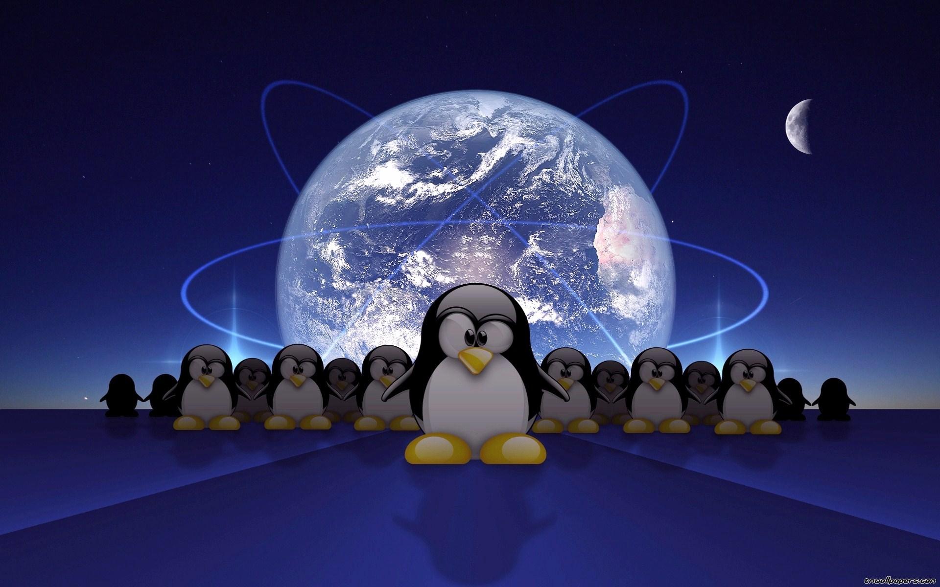 Linux Wallpaper 1366X768 wallpaper   842703 1920x1200