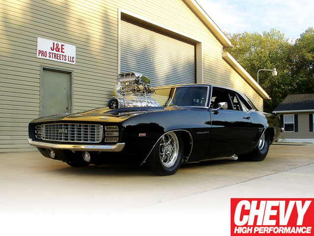 chevy classic muscle cars classic muscle cars wallpaper ford sport 640x480