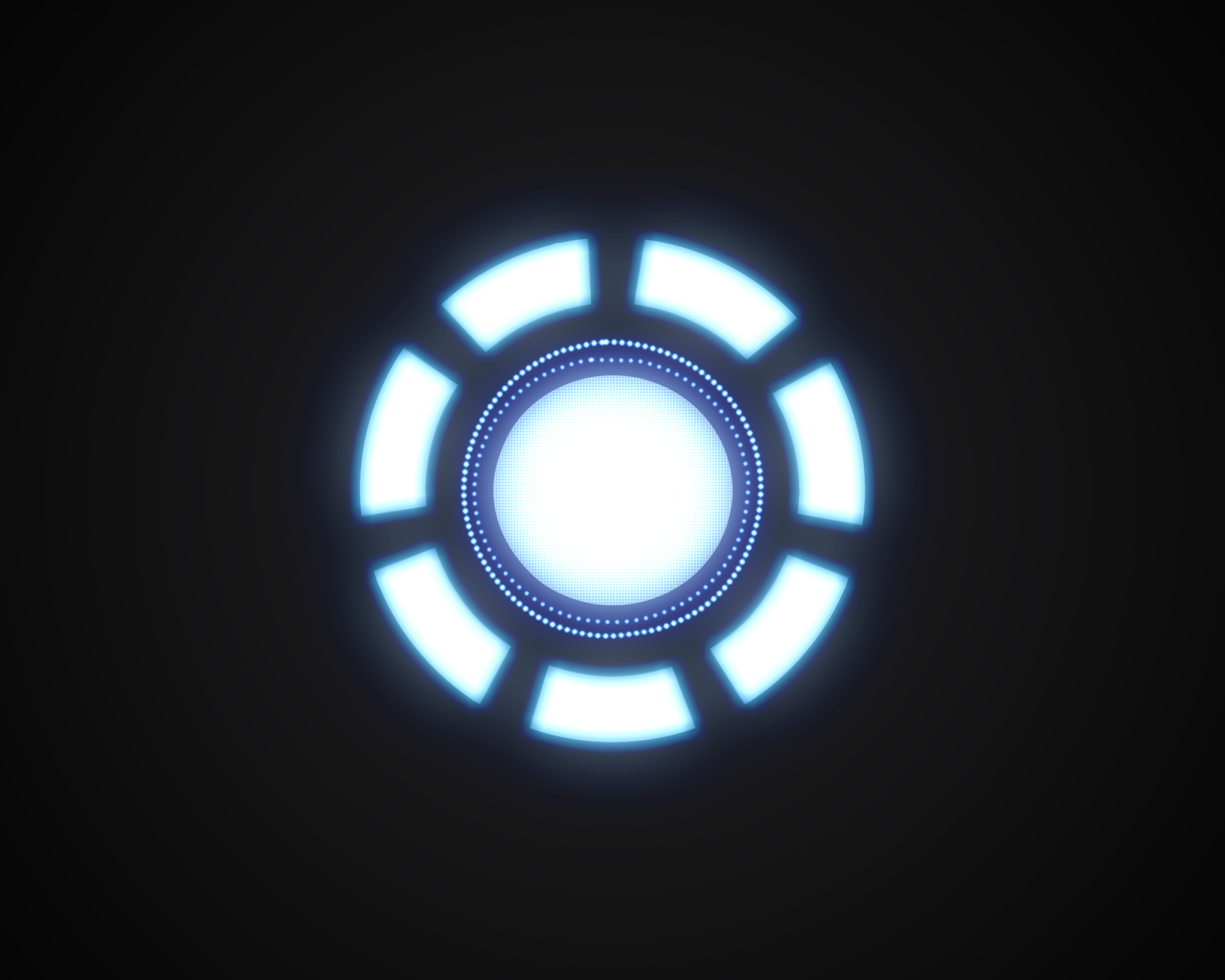 Ironman Arc Reactor Wallpaper Hd Ironman arc re 2560x2048
