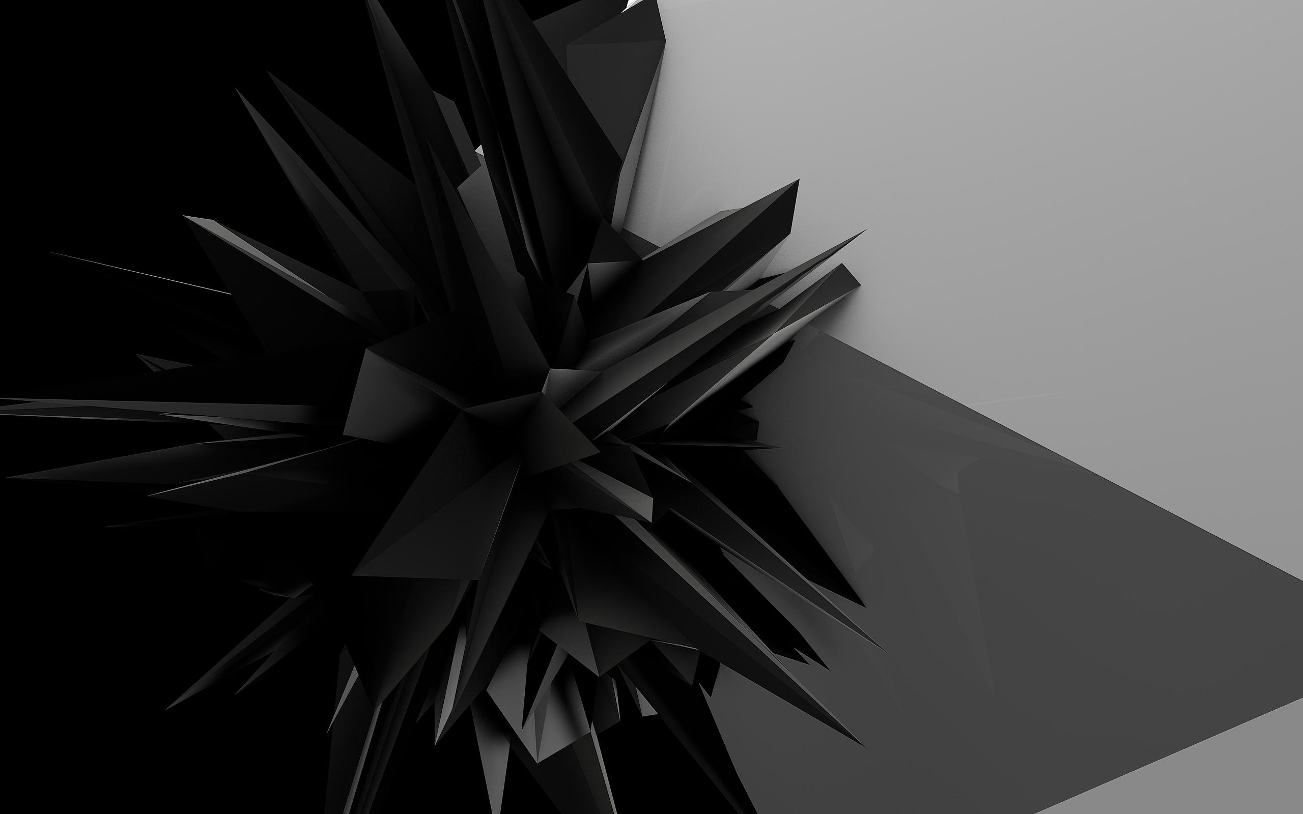 black graphic wallpaper wallpapersafari
