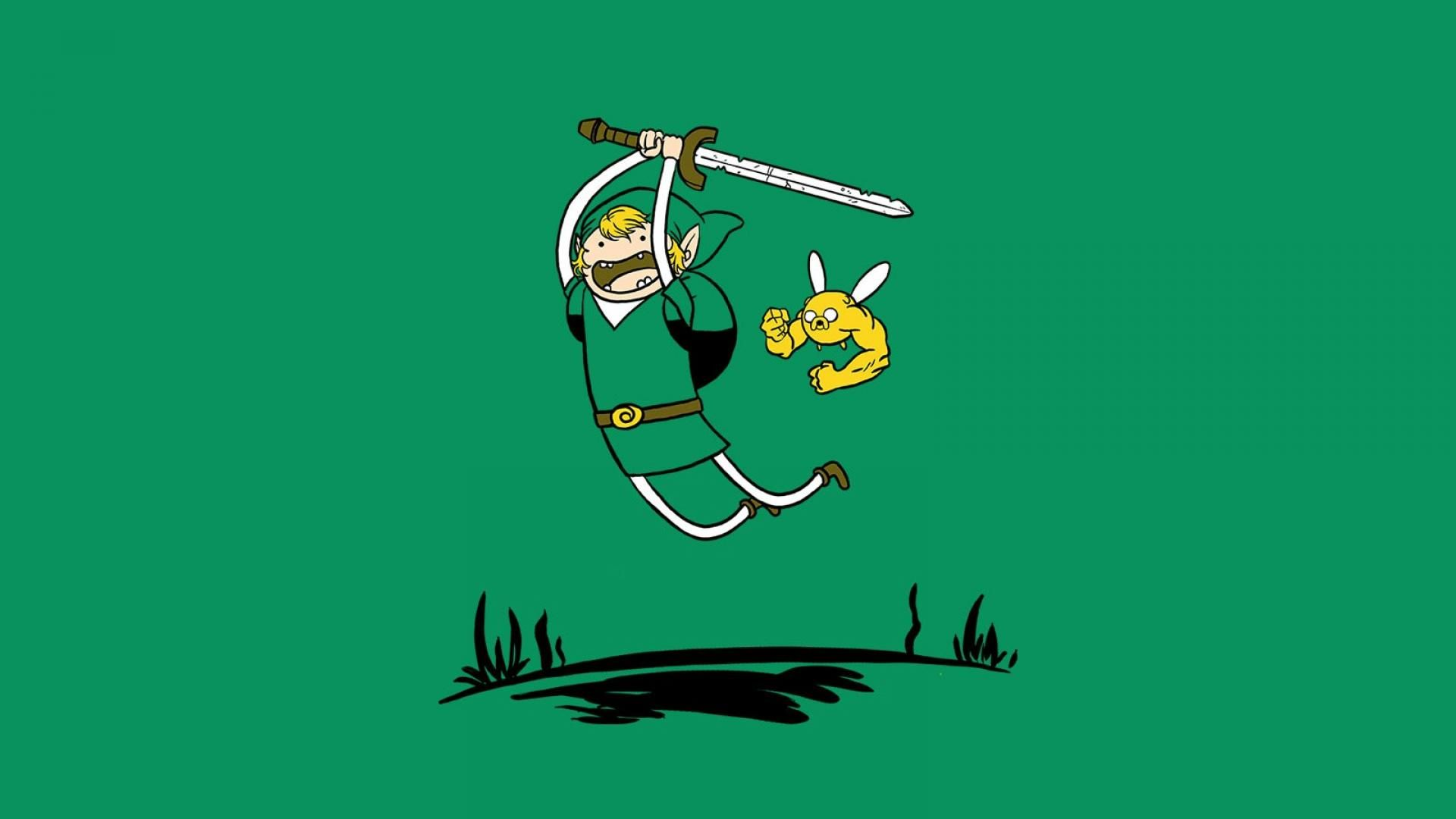 Funny Adventure Time Wallpapers   Top Funny Adventure Time 1920x1080