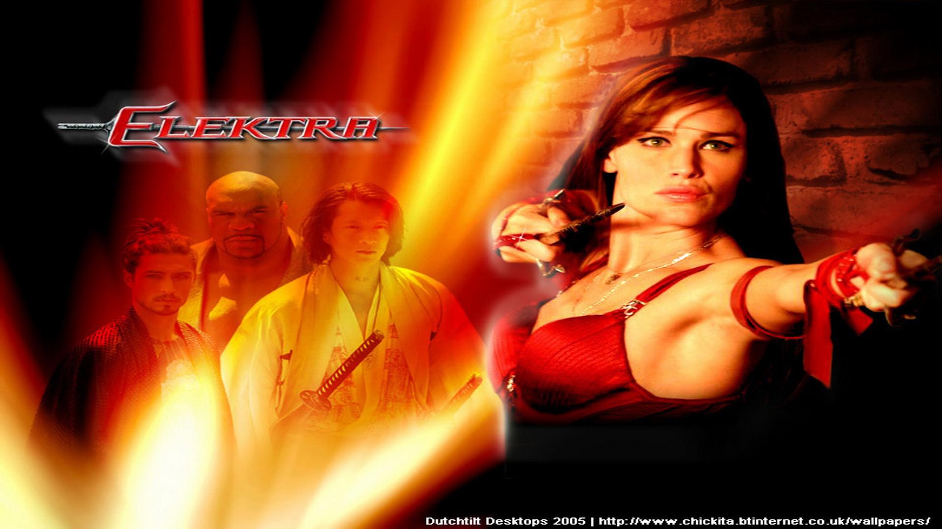 Marvel Comics Wallpapers HD Desktop Wallpapers Elektra marvel comics 1920x1080