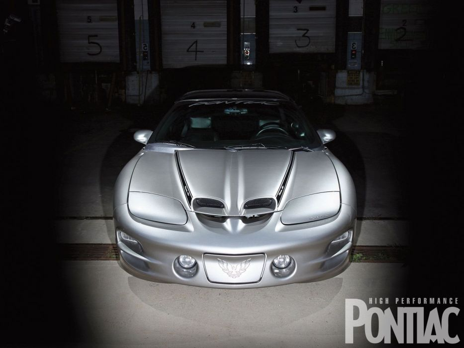 2000 02 Pontiac Trans Am WS6 custom hot rod rods trans firebird 933x700