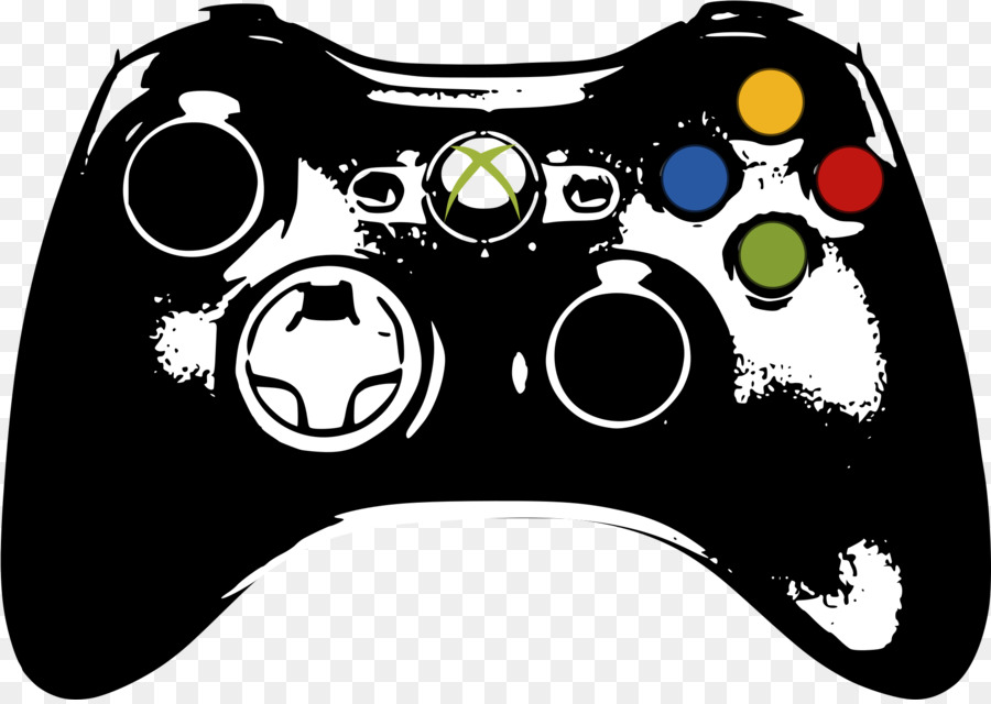Xbox One Controller Background 900x640