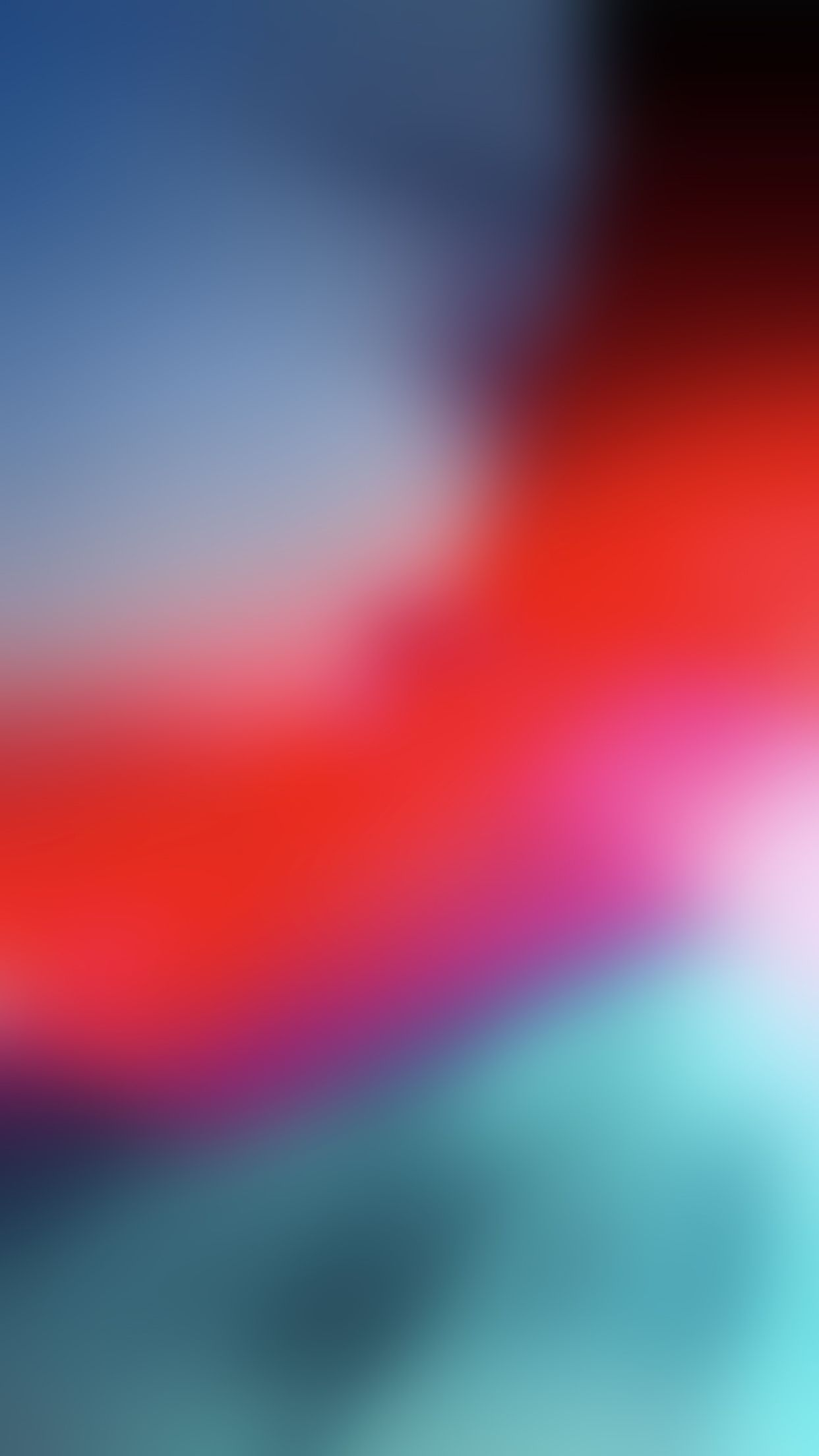 Abstract iphone wallpaper image by Gksel zden on iPhone 678 1242x2208