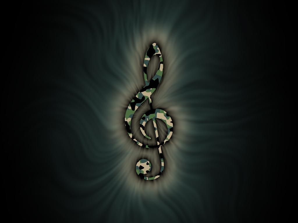 Music Notes Desktop Wallpaper: Music Notes Desktop Wallpaper