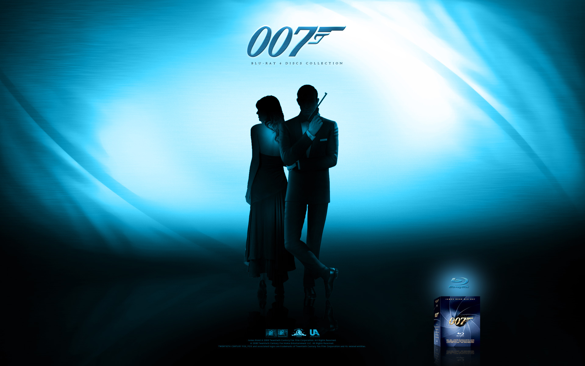 James Bond Spectre Hd Wallpaper Wallpapersafari