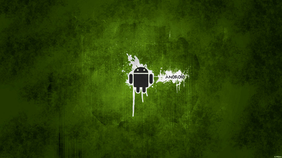 live wallpaper for android phone 900x506