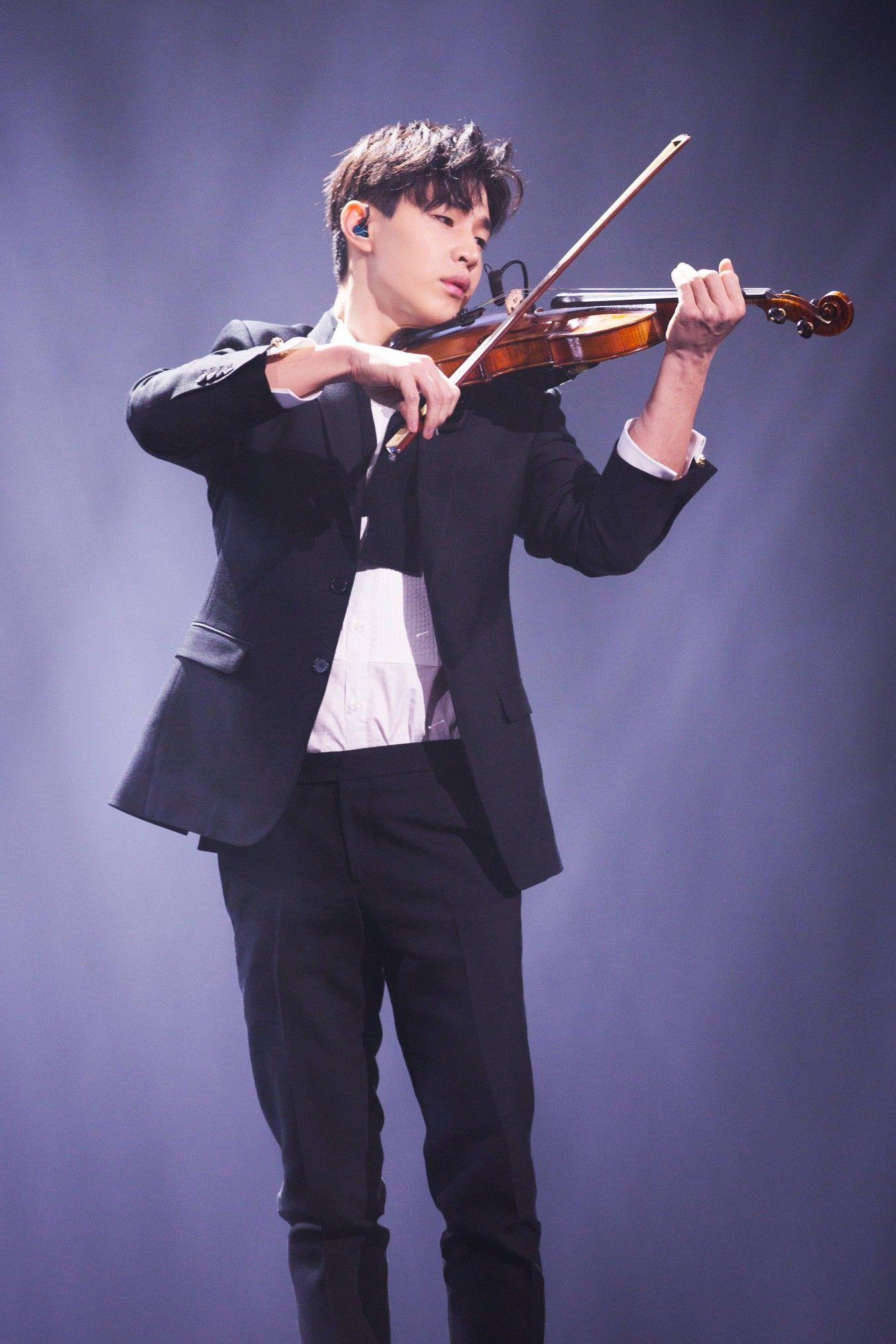 Henry Lau K pop K drama in 2019 Henry lau Lee donghae 1351x2026