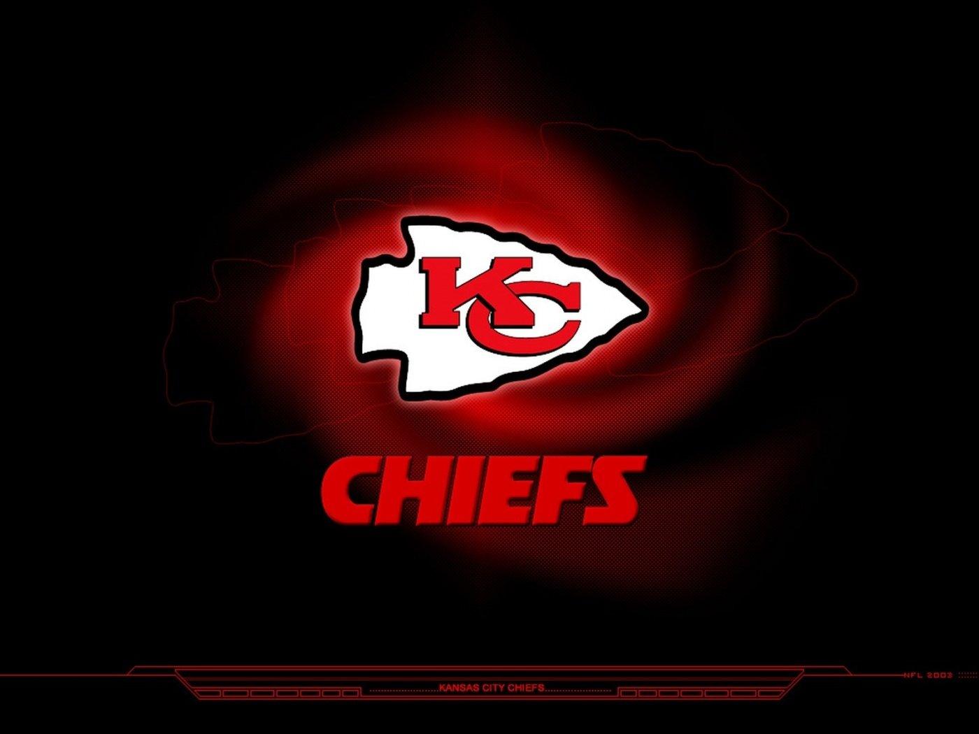 chiefs - photo #21