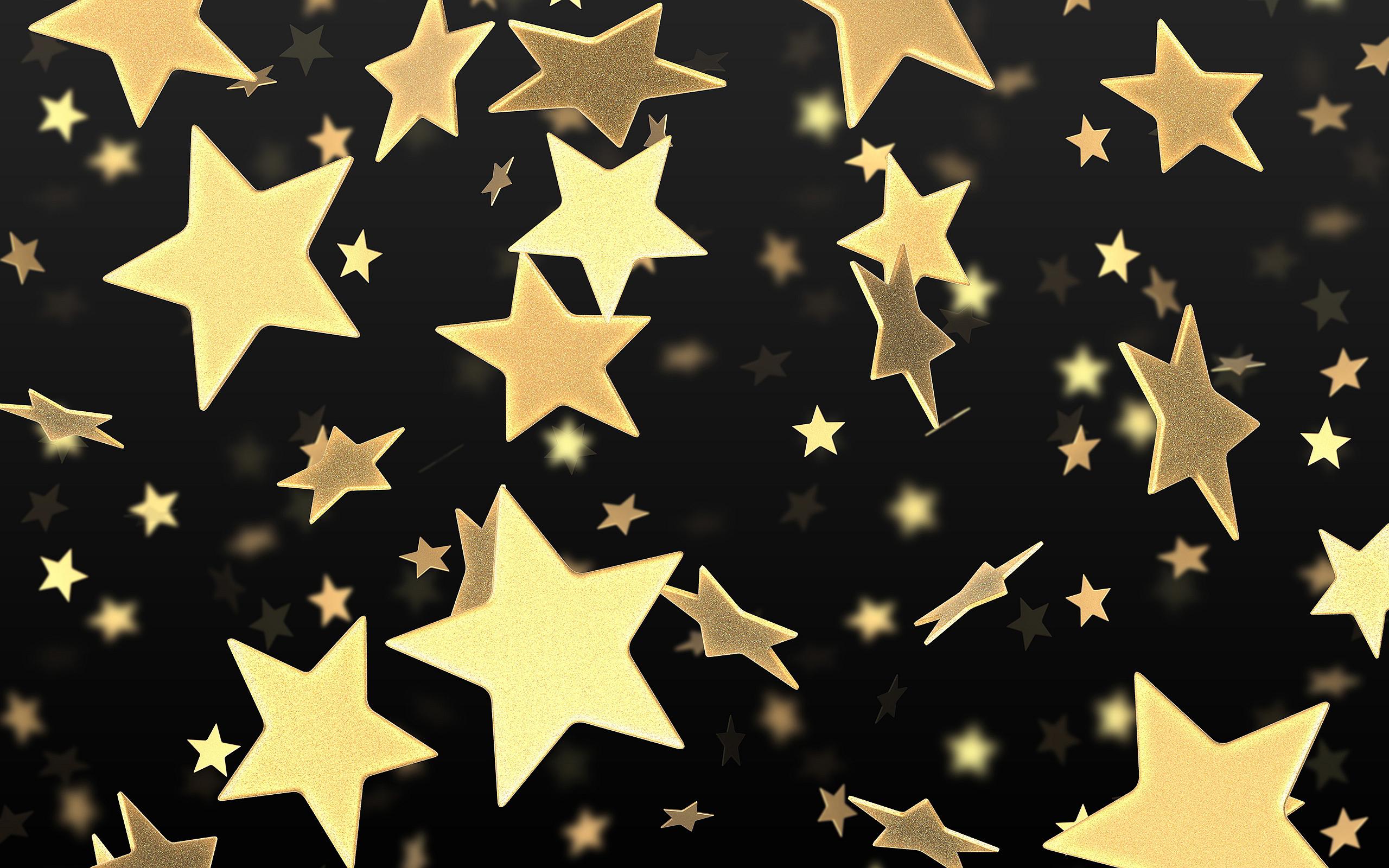 Black And Gold Wallpaper Tumblr 14 Cool Hd Wallpaper 2560x1600