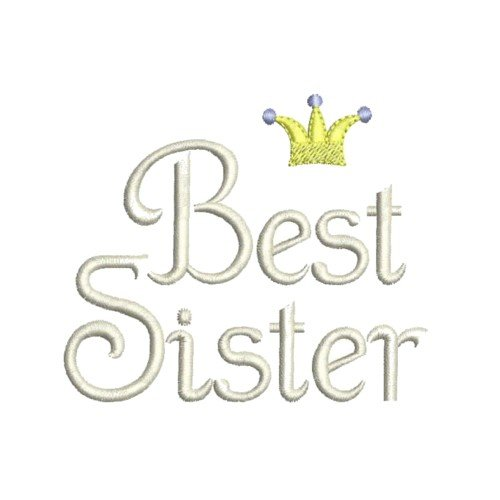 sister coloring pages - best sister wallpaper wallpapersafari