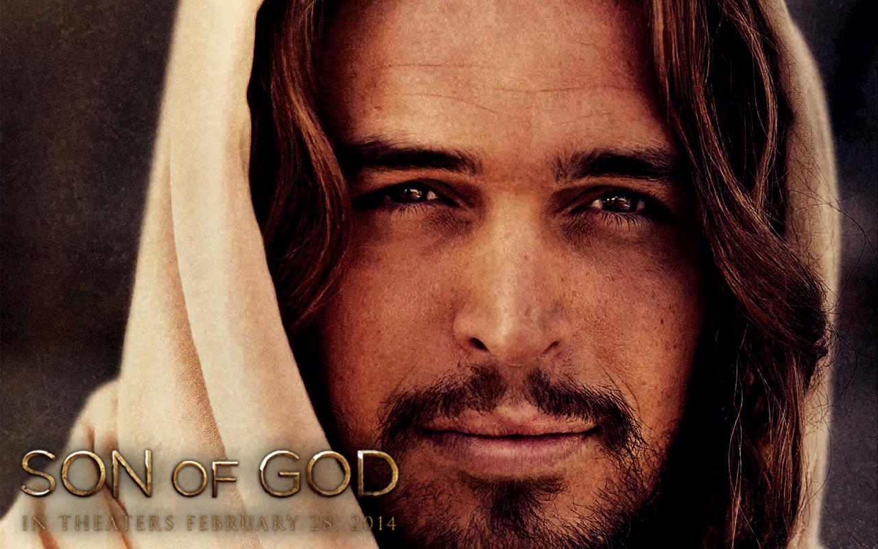 son of god movie hd wallpaper 01 son of god movie hd wallpaper 02 son 1280x800