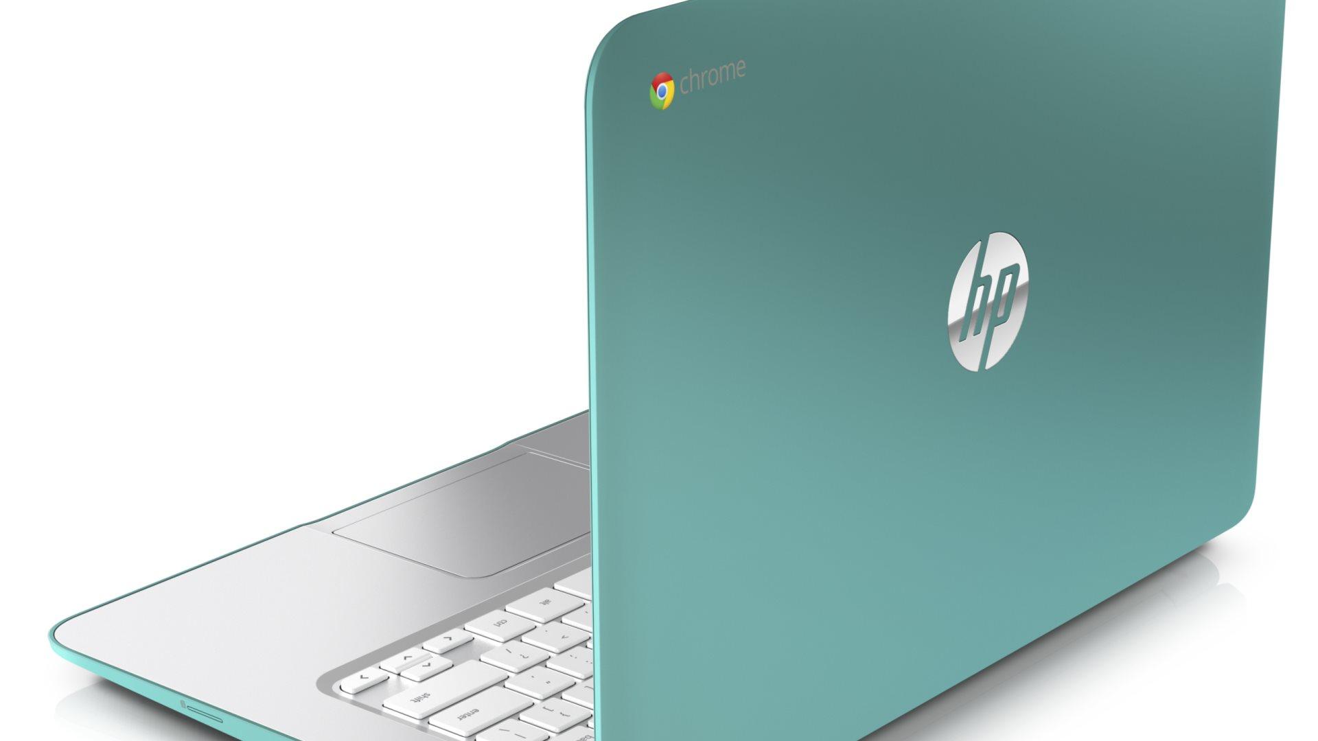 49+] HP Chromebook Wallpaper on WallpaperSafari