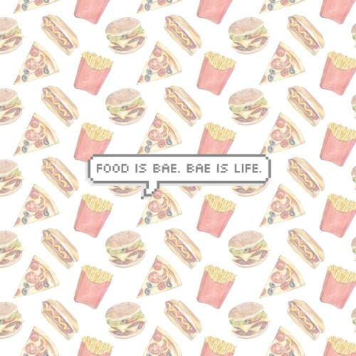 pastel backgrounds on Tumblr 500x500