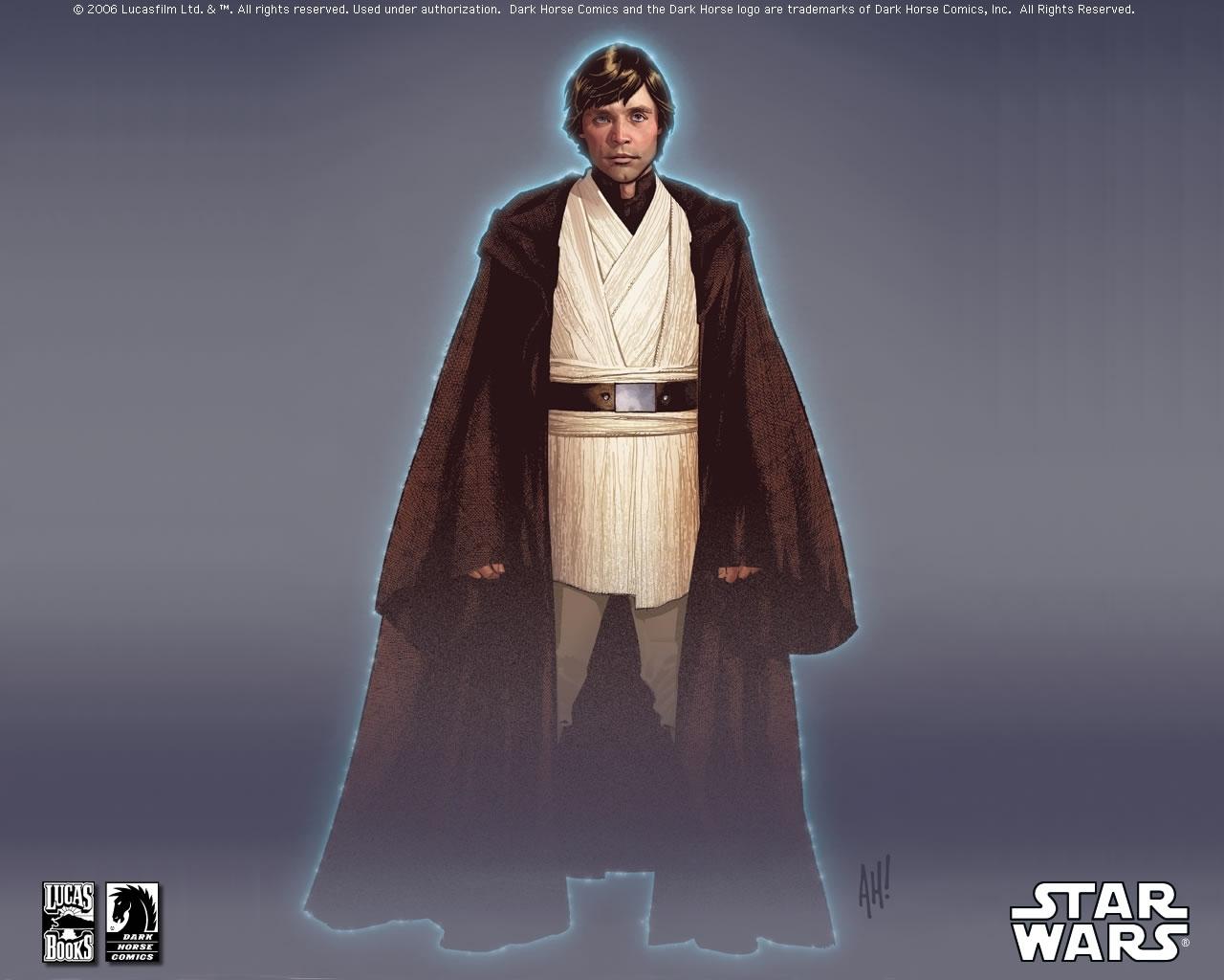 wars luke skywalker on tatooine hd wallpaper full hd wallpapers 1280x1024