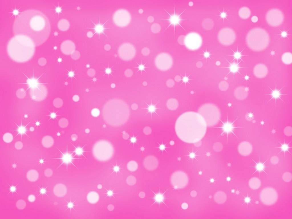 Pink Background Wallpaper 13193