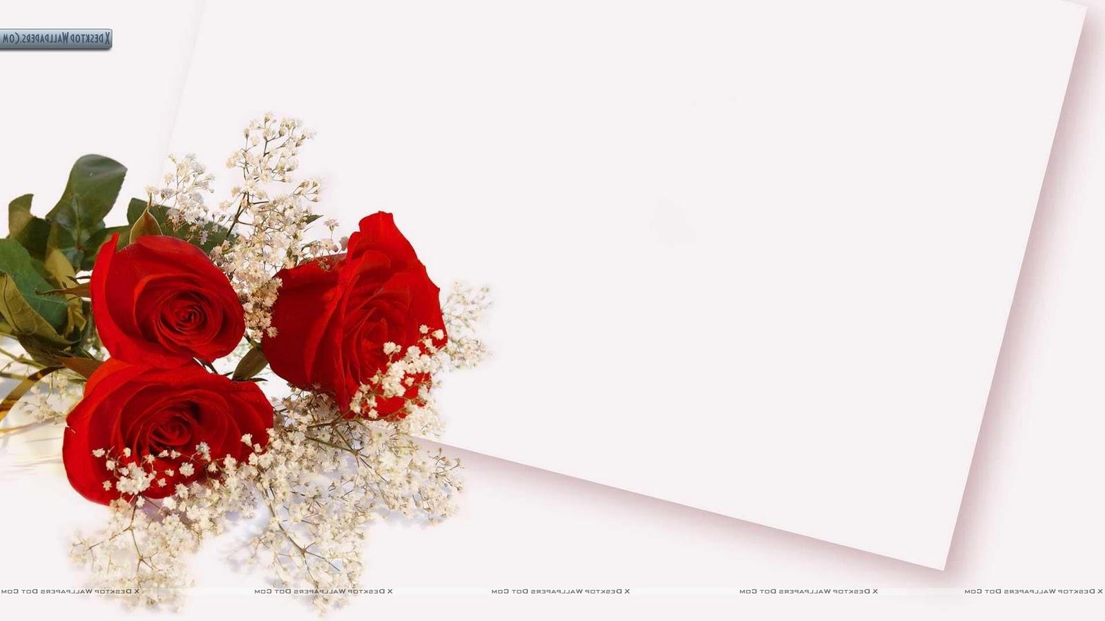 Red Wedding Wallpaper