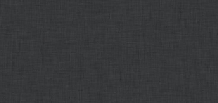 apple backgrounds ios texture 735x350