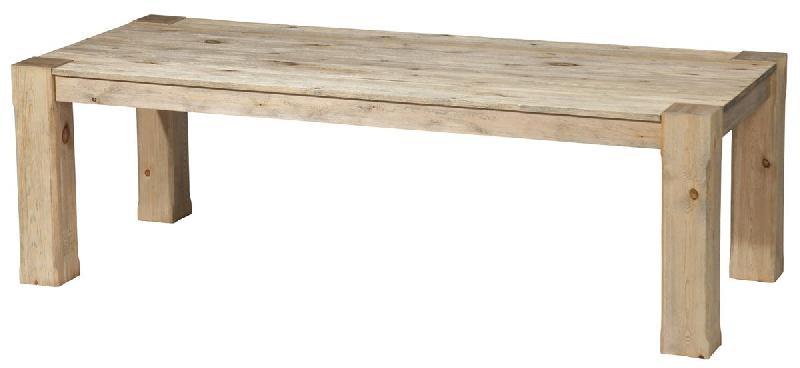 harris wallpaper pasting table