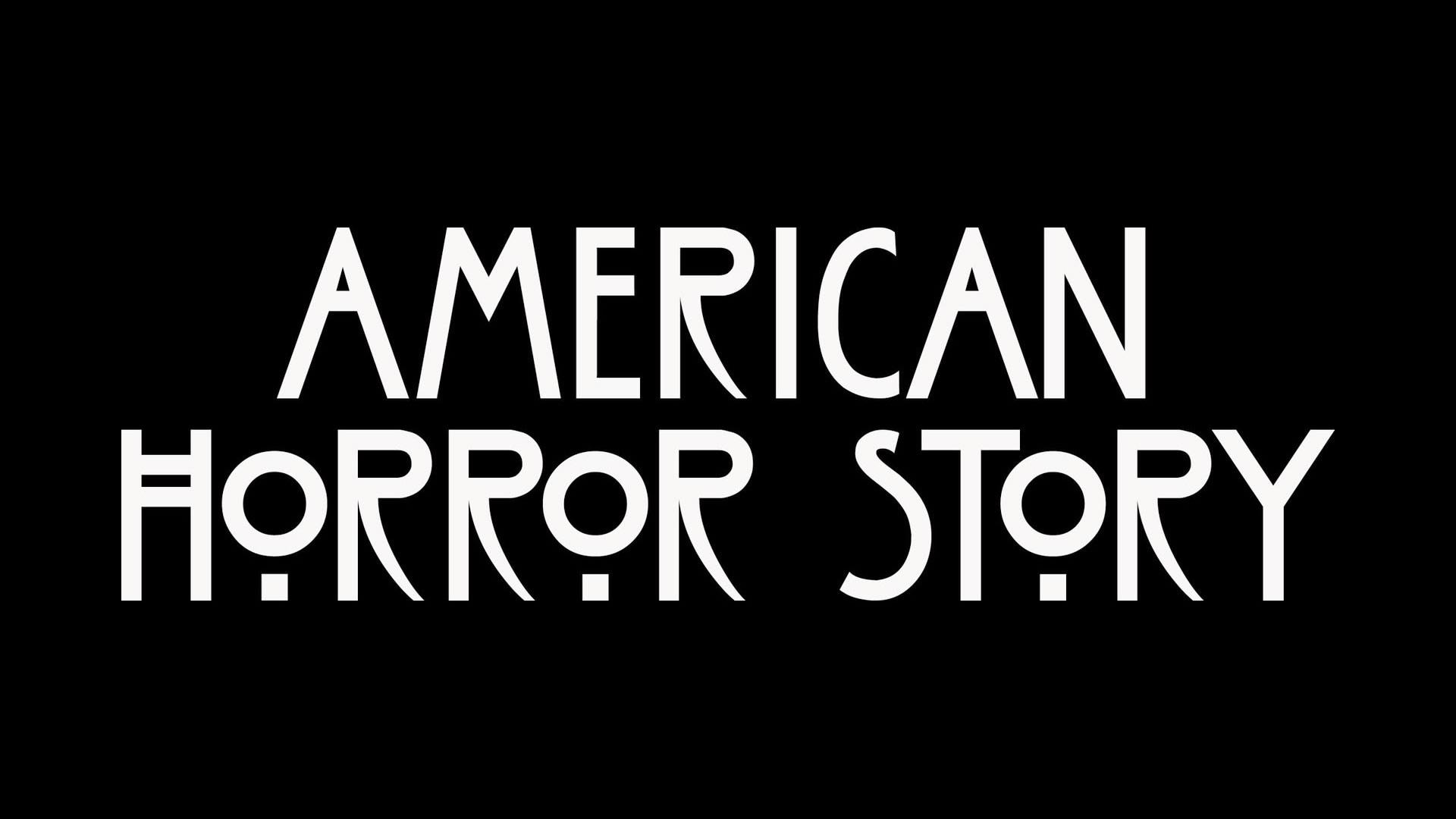 1920x1080px American Horror Story Wallpaper Hd Wallpapersafari