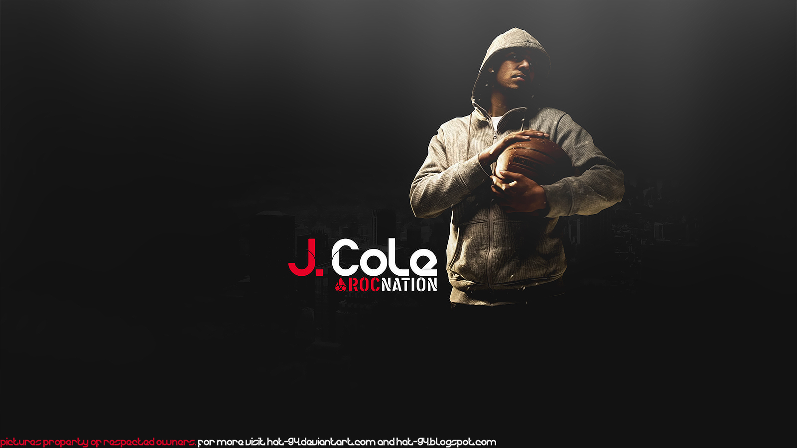 cole wallpaper 4 by hat 94 customization wallpaper people males 1600x900