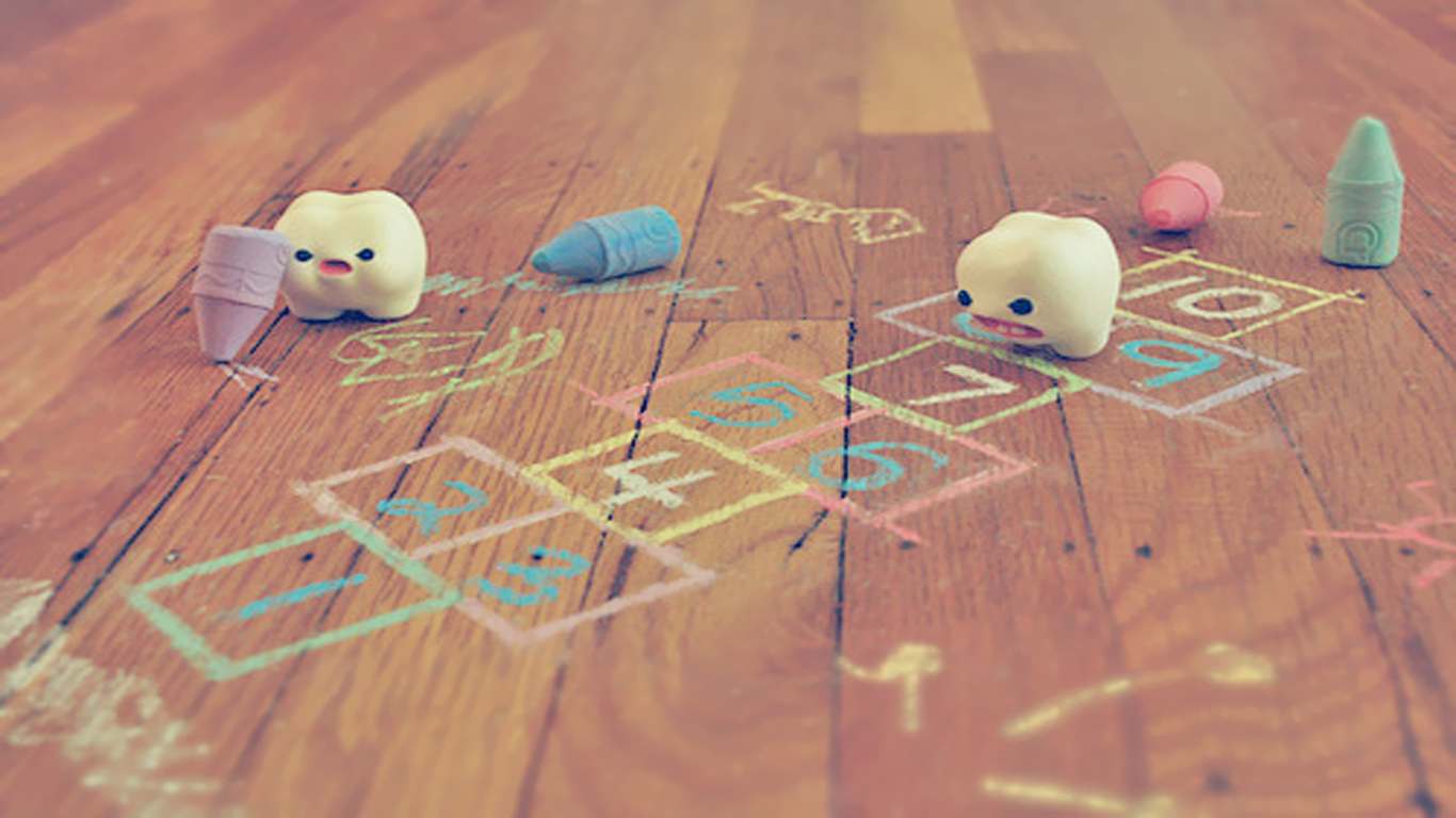 Cute Desktop Backgrounds Tumblr Desktop Image 1366x768