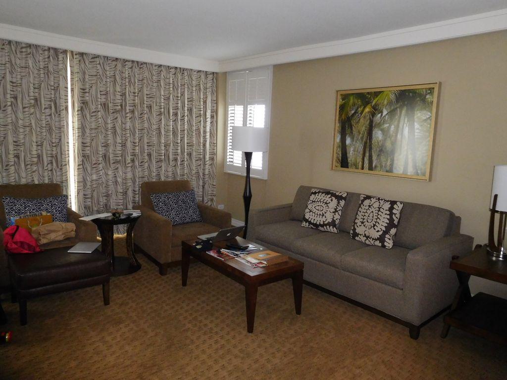 2 bedroom Hilton Grand Vacation   Lagoon Tower Wonderful Family 1024x768