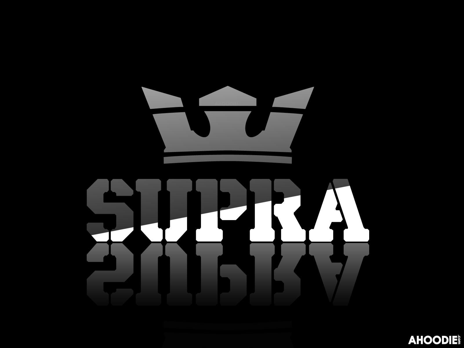Supra Footwear Mxico patrocinador oficial de Blast O mediA   Blast 1600x1200